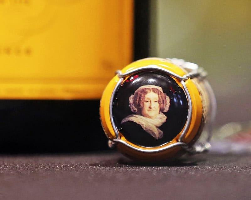 Madame-Clicquot-ponsardin