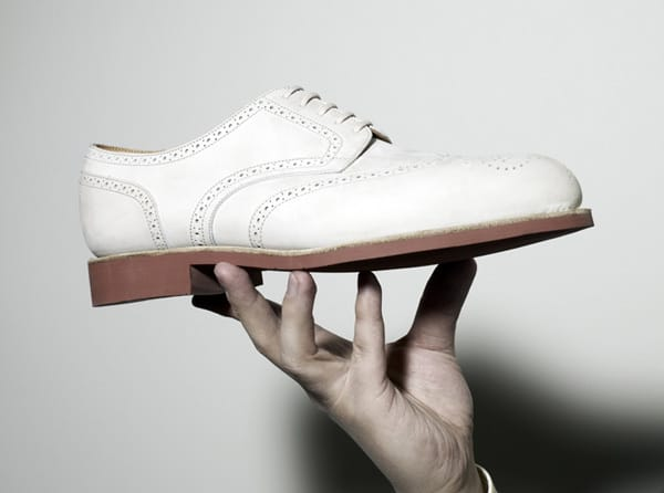 Maison-Kitsune-Weston-shoe