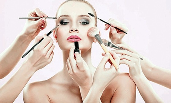 Make-up-artist-tips