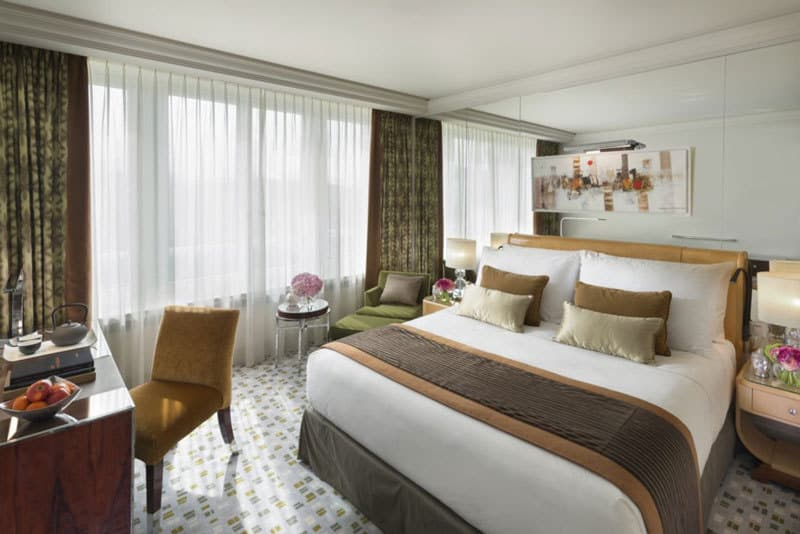 Mandarin-Oriental-Suite-Geneva