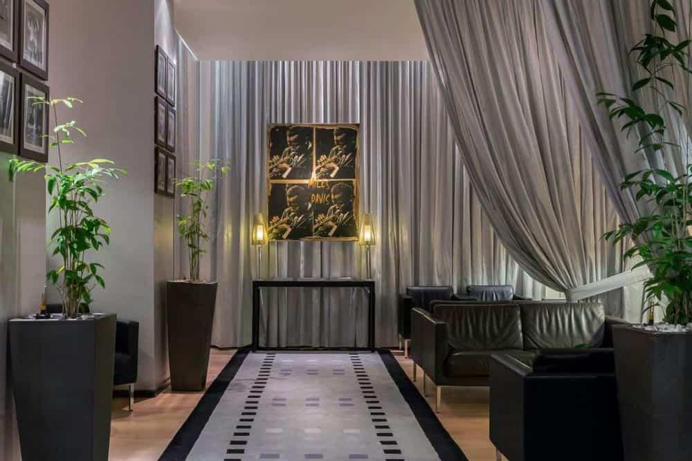 luxury-hotels-geneva