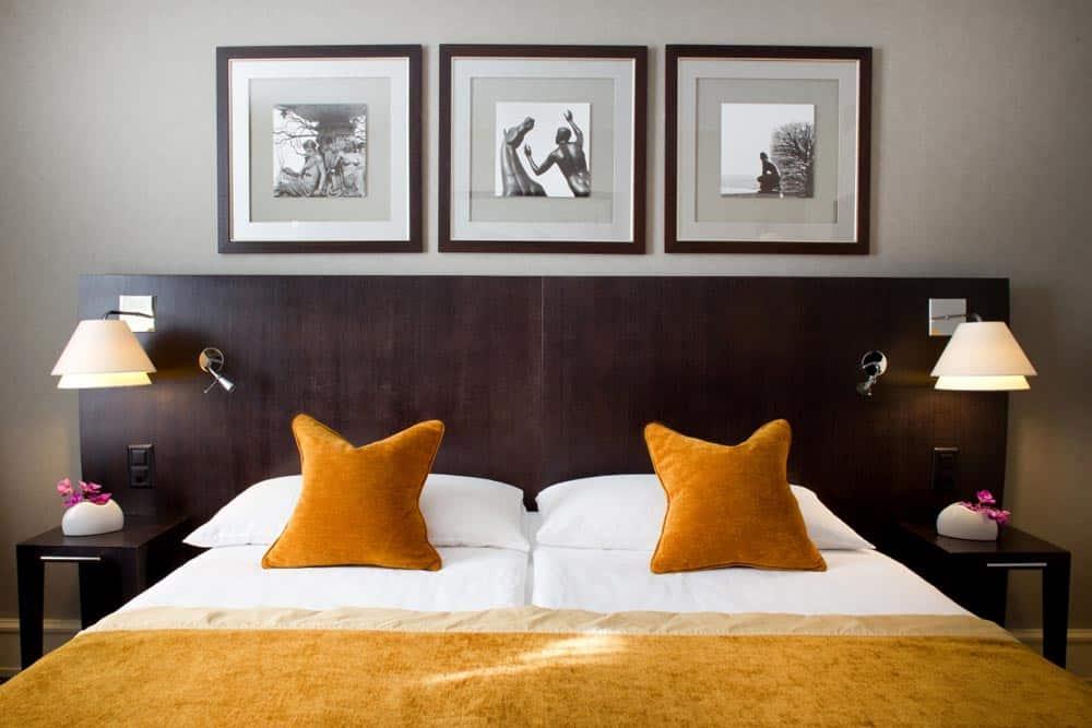 Auteuil-manotel-luxury-small-hotels-geneva