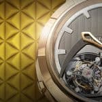 Manufacture Royale: A Ray of Light in Swiss Watchmaking.