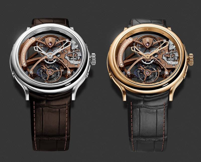 Manufacture-Royale-Flying-Tourbillon-Squelette-models
