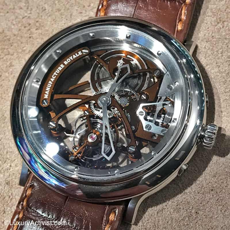 Manufacture-Royale-Flying-Tourbillon-Squelette