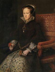 Maria-Tudor-Bloody-Mary-Pearl