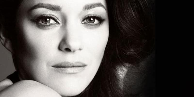 Marion-Cotillard-Chanel-5-luxury-news