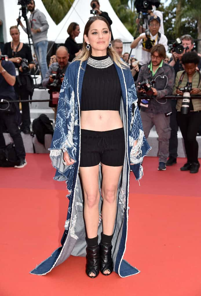 Marion-Cotillard-Cannes-2019-crop-look