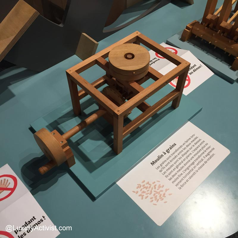 medieval-factory-exposition-inventions