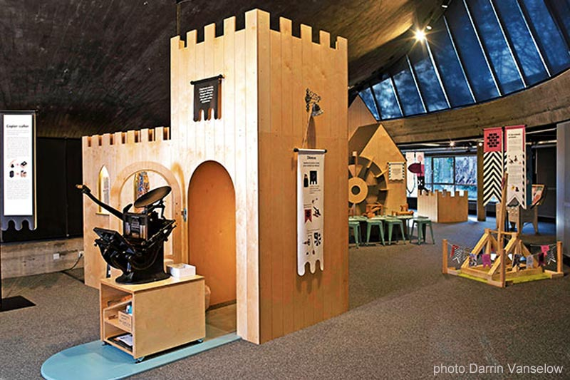 medieval-factory-lausanne-expo