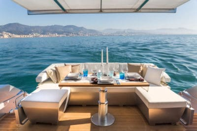 Mediterranean Yacht Charter: Experience the Med Like Never Before