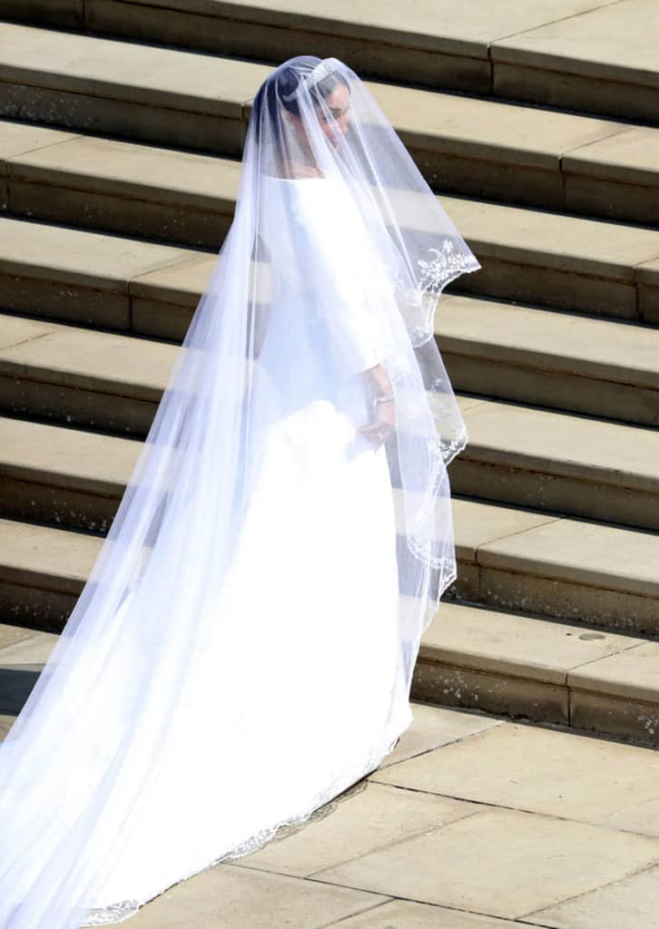 Meghan-Markle-Wedding-Dress-by-Givenchy