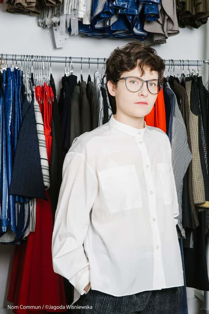 Melisande-Grivet-nom-commun-fashion-designer
