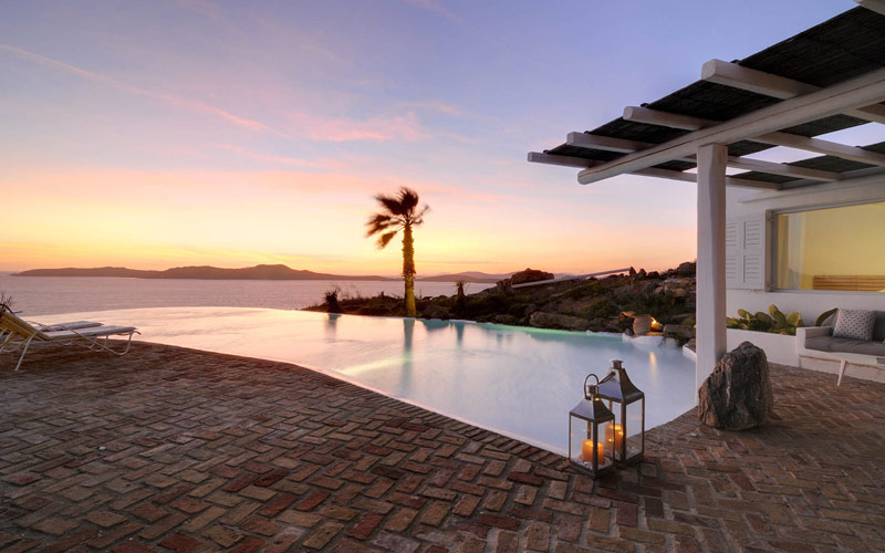Melodi-Mykonos-luxury-villas