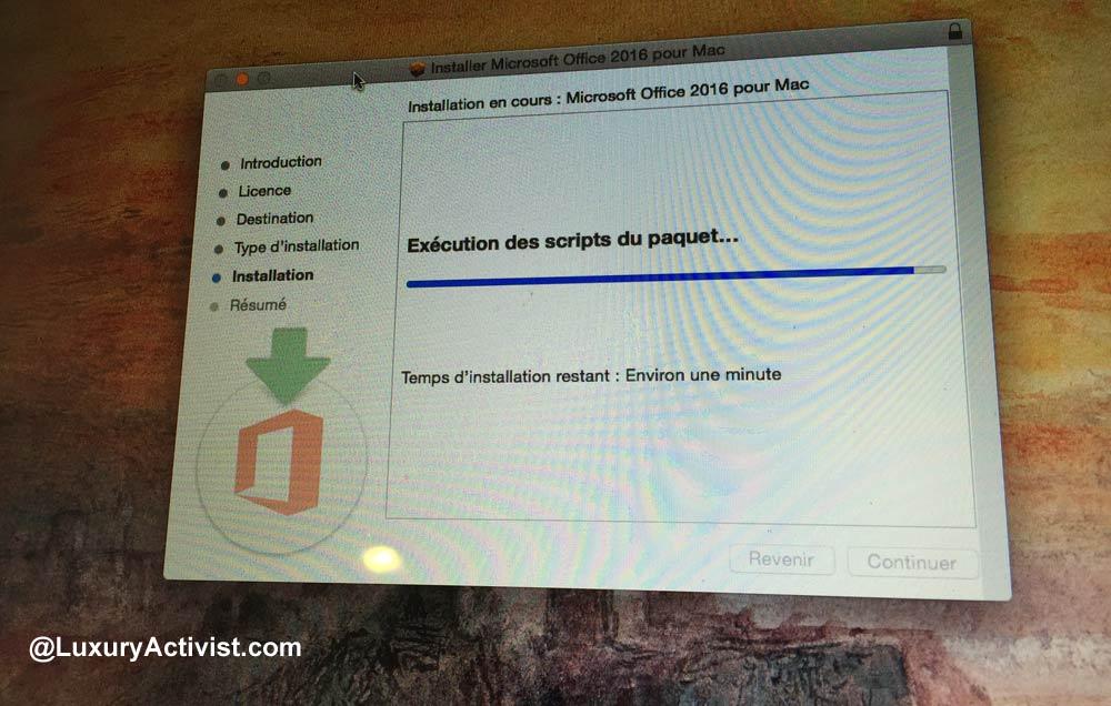 Microsoft-Office-365-installation-problems
