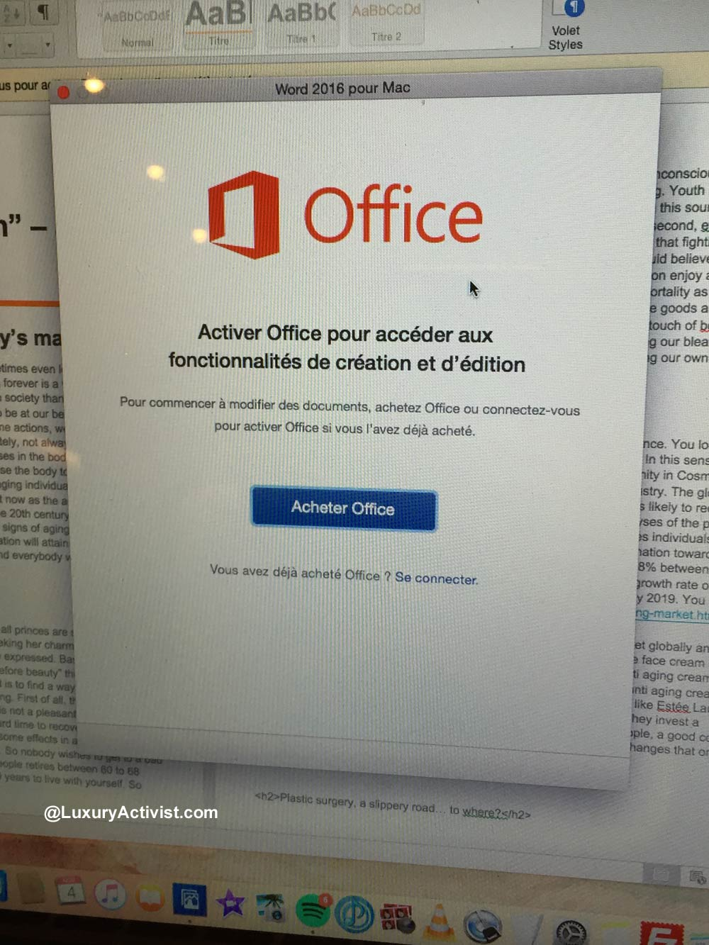 Microsoft-Office-365-one-week-bug