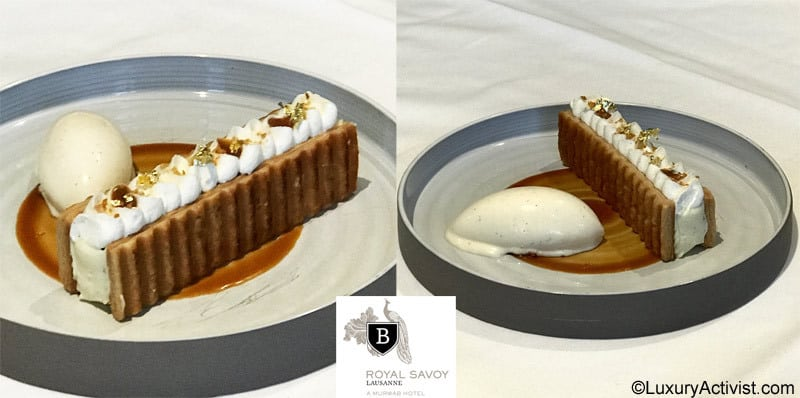 Millefeuilles-Royal-Savoy