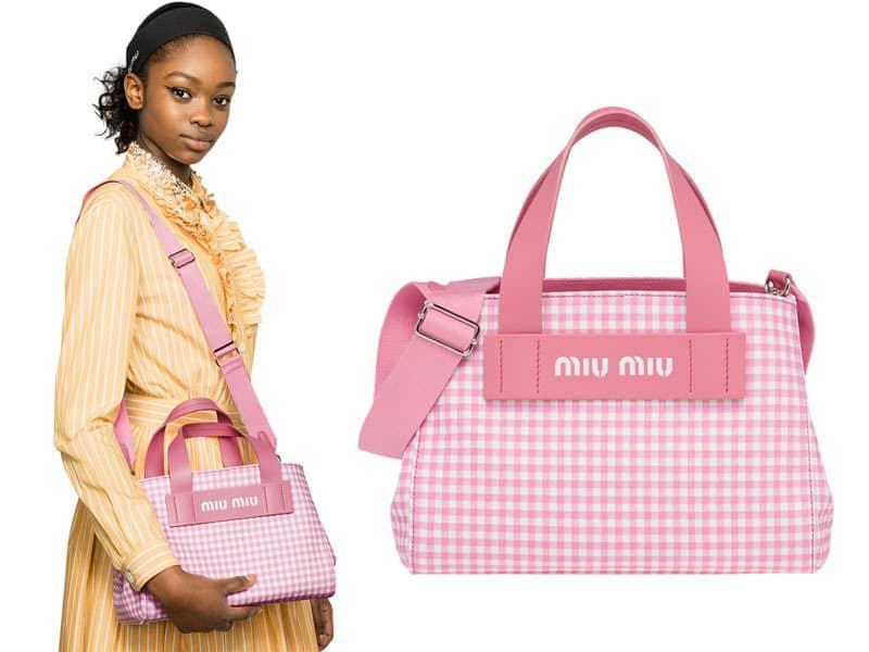 Miu-Miu-handbag