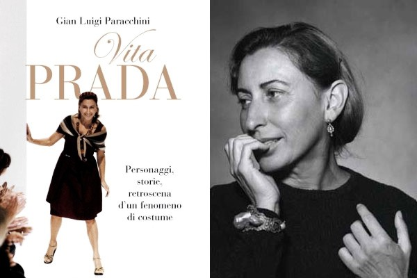 Miuccia-Prada-Biography
