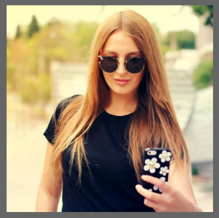 Phone Cases: The Fashionable Accessory to Personalize Your Style