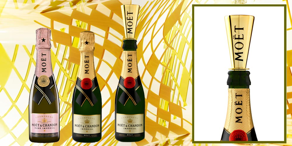 Moet-Chandon-20cl-new-bottle