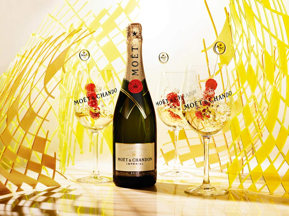 Moet-Chandon-Imperial-brut-