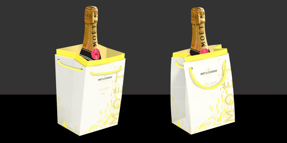 Moet-chandon-solar-gold-bucket