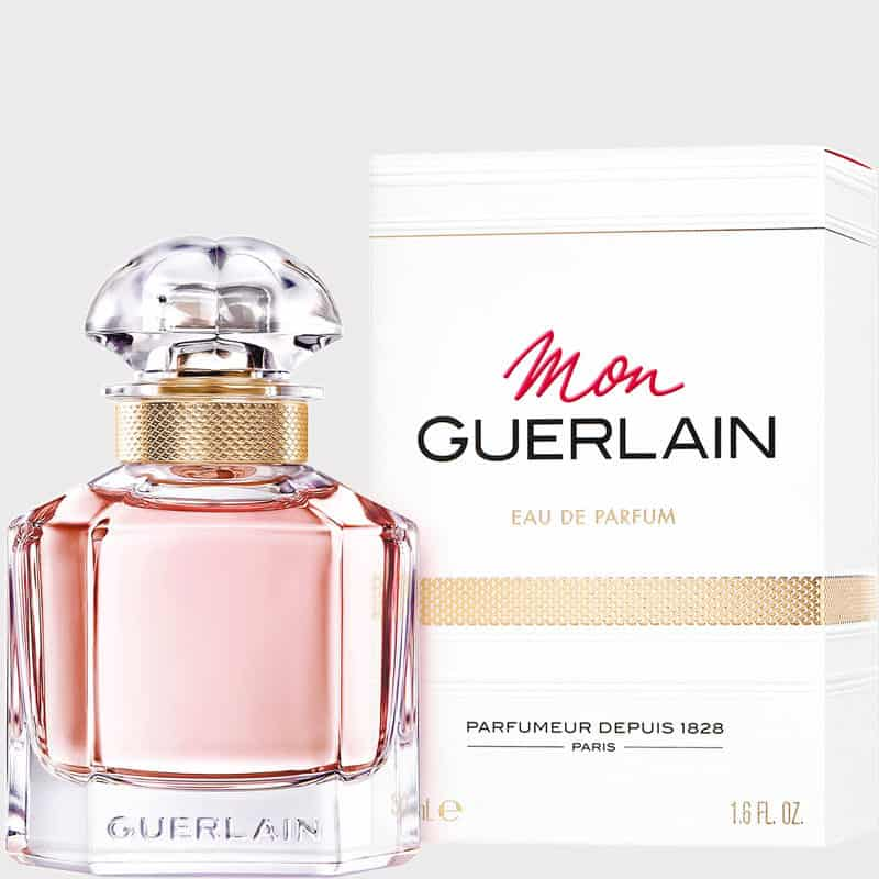 Mon-Guerlain-Flacon-packaging