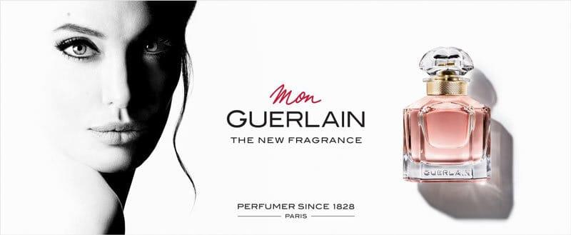 Mon-Guerlain-print-ad