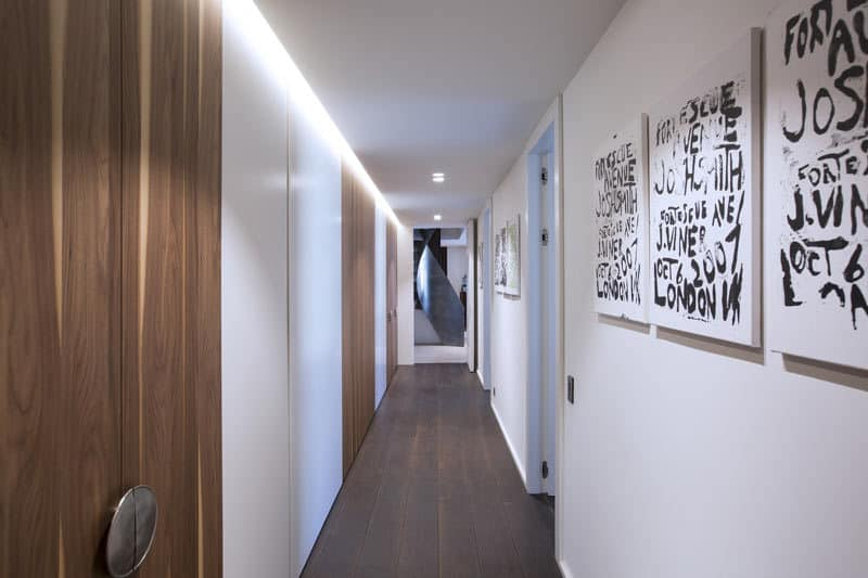 Monaco-Larvotto-Penthouse-Corridor1-(1)