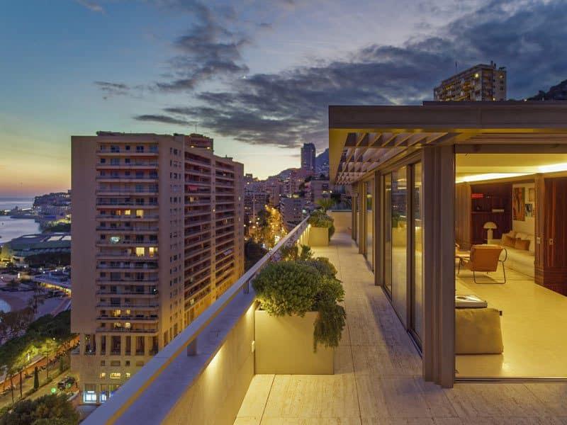 Monaco-Larvotto-Penthouse-Night-view-108-(1)