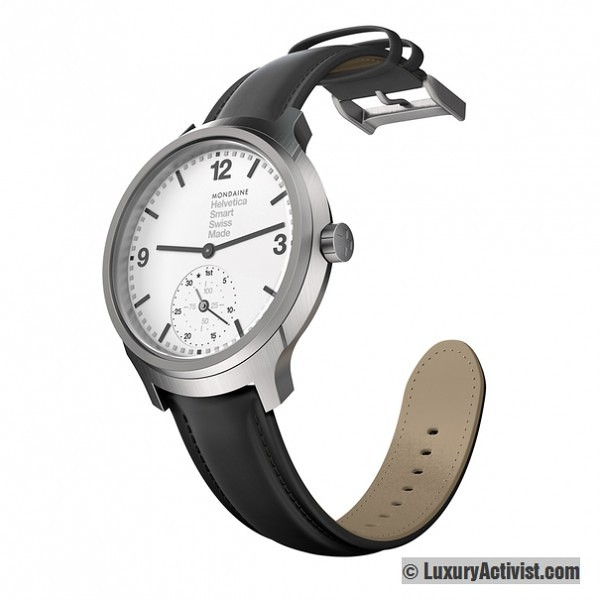 Mondaine-Helvetica-Smart-Swiss-Watch