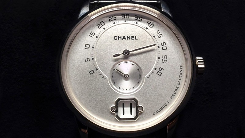 Monsieur-de-Chanel-Watch-Baselworld-2016