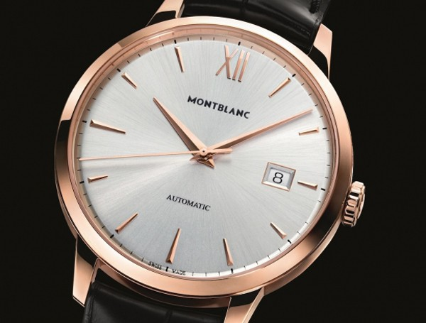 Montblanc-Meisterstuck-Heritage-Date-Automatic