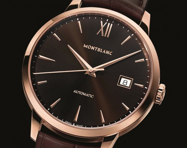 Montblanc-Meisterstuck-Heritage-Date-Automaticzoom
