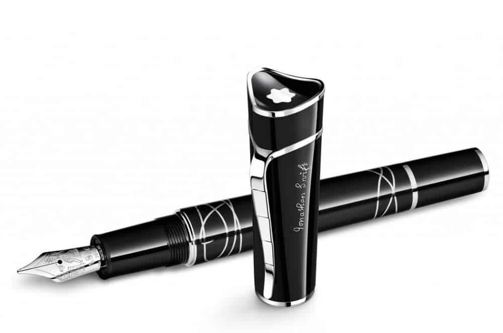 Montblanc-Writers_Edition-2012-Jonathan-Swift