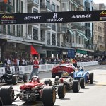 Montreux Grand Prix 2014. A Successful 80th anniversary