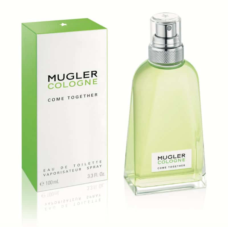 Mugler-Cologne-Come-Together