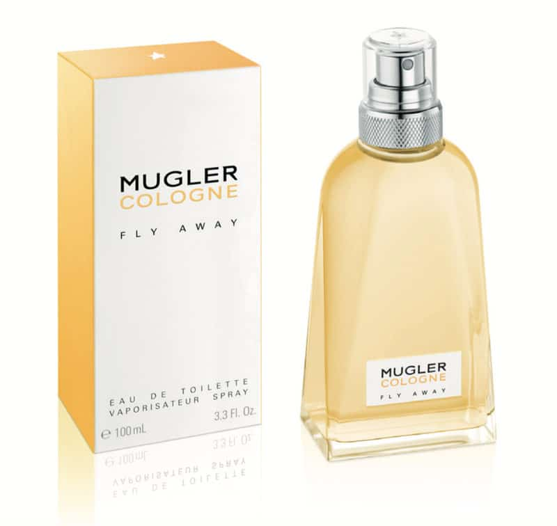 Mugler-Cologne-Fly-away