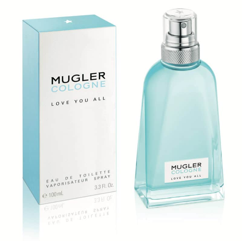 Mugler-Cologne-Love-you-all