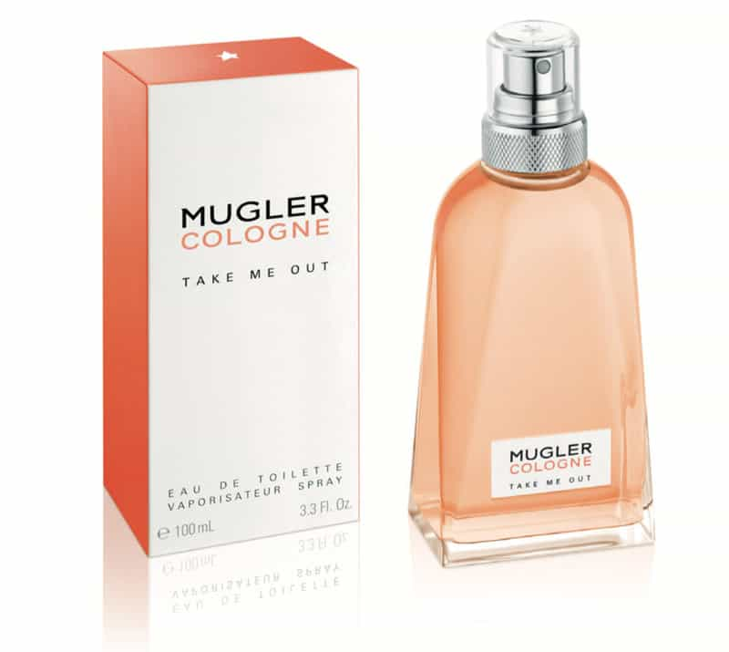 Mugler-Cologne-Take-me-out