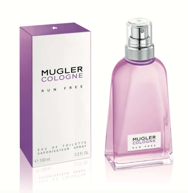 Mugler-Cologne-run-free