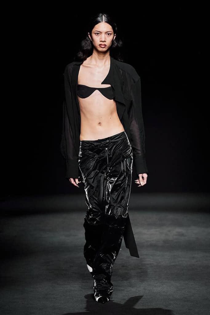 Mugler-fashion-show-FW-2020-21