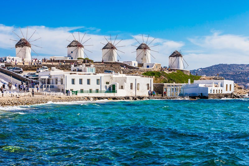 Mykonos-luxury-villas