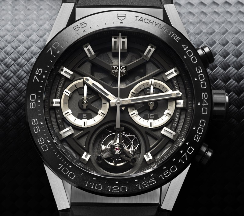 NEW-CARRERA-HEUER-02T-tourbillon