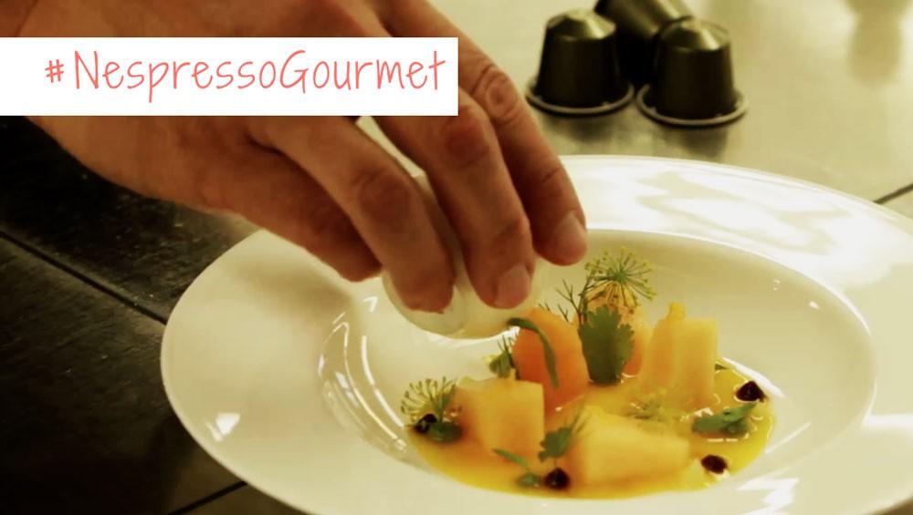 Nespresso-Gourmet-weeks