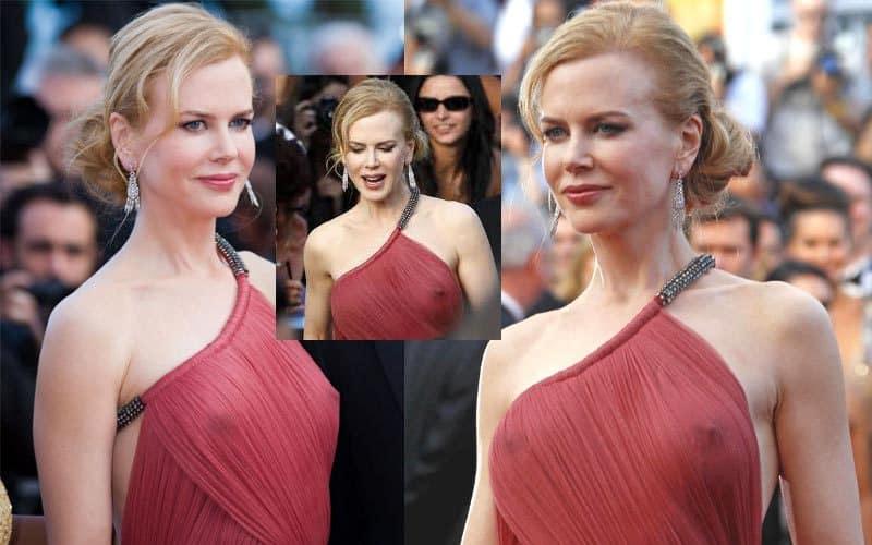 Nicole-Kidman-Cannes-2001