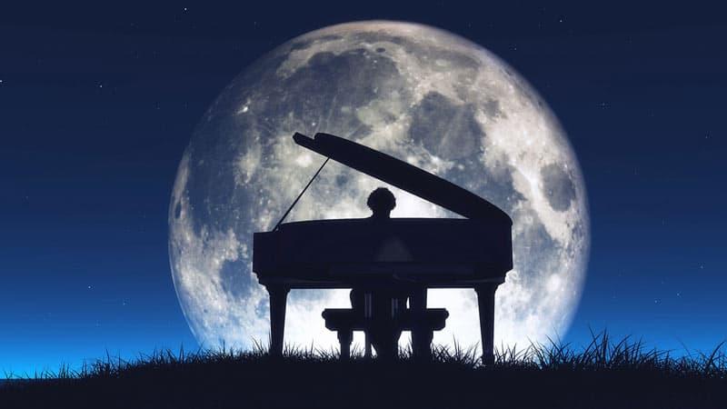 Nocturnes-classic-music