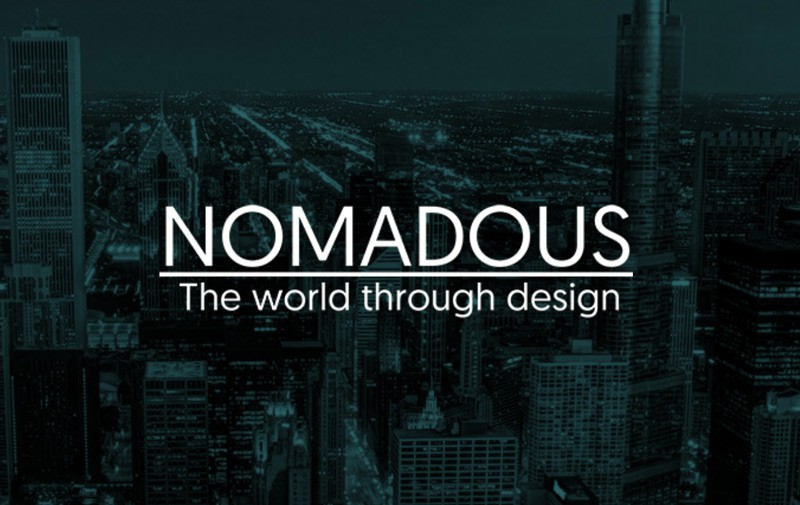Nomadous-design-portugal