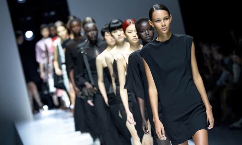 Olivier-Lapidus-for-Lanvin-first-collection